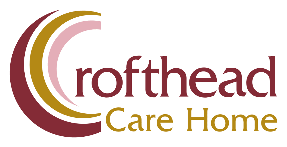 Care Home in West Lothian, Bathgate | Crofthead Care Home